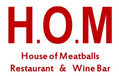 House of Meatballs